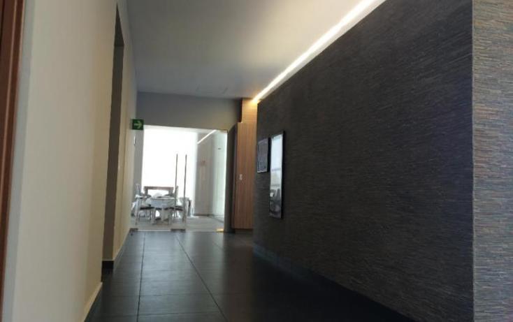 Foto de casa en venta en  1236, santa lucia, álvaro obregón, distrito federal, 1595626 No. 32