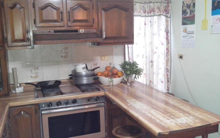 Foto de casa en venta en  124, campestre, cajeme, sonora, 908733 No. 03