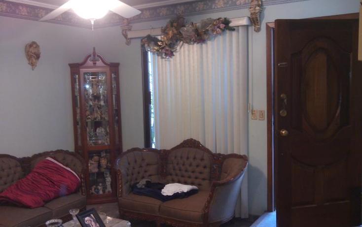 Foto de casa en venta en  124, campestre, cajeme, sonora, 908733 No. 06
