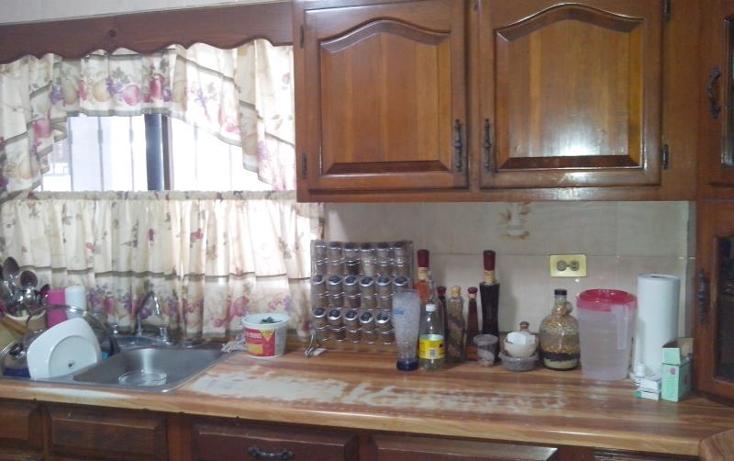 Foto de casa en venta en  124, campestre, cajeme, sonora, 908733 No. 09