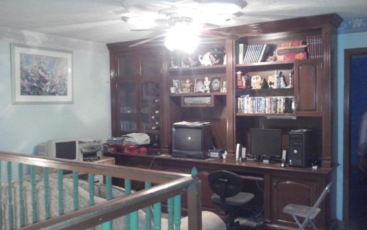 Foto de casa en venta en  124, campestre, cajeme, sonora, 908733 No. 12