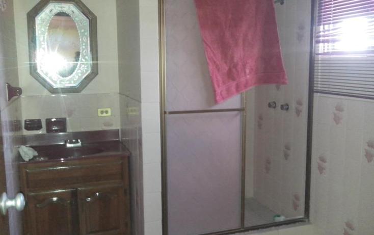 Foto de casa en venta en  124, campestre, cajeme, sonora, 908733 No. 14