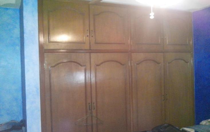 Foto de casa en venta en  124, campestre, cajeme, sonora, 908733 No. 15