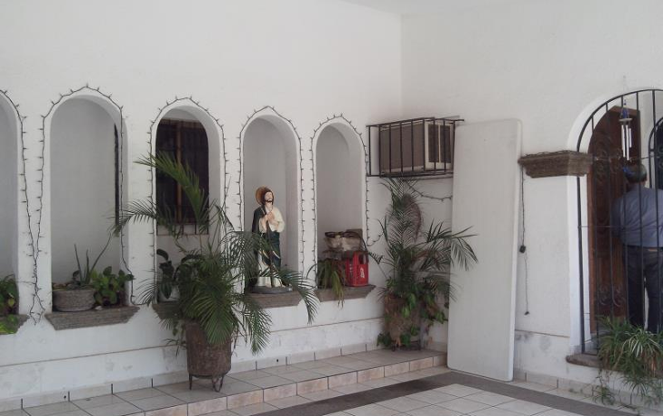 Foto de casa en venta en  124, campestre, cajeme, sonora, 908733 No. 17