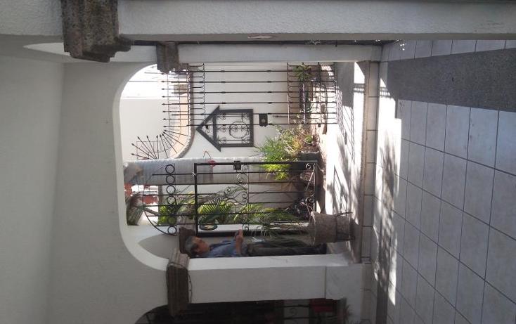 Foto de casa en venta en  124, campestre, cajeme, sonora, 908733 No. 18