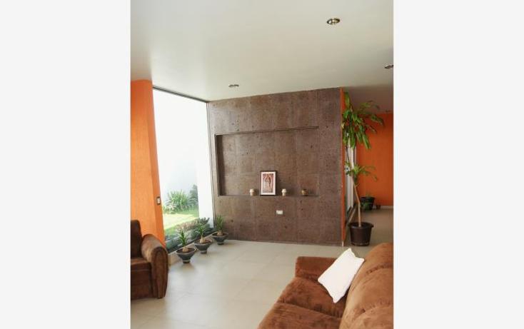 Foto de casa en venta en  124, canteras de san josé, aguascalientes, aguascalientes, 1741008 No. 12