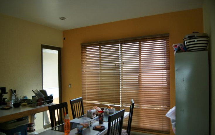 Foto de casa en venta en  124, canteras de san josé, aguascalientes, aguascalientes, 1741008 No. 17