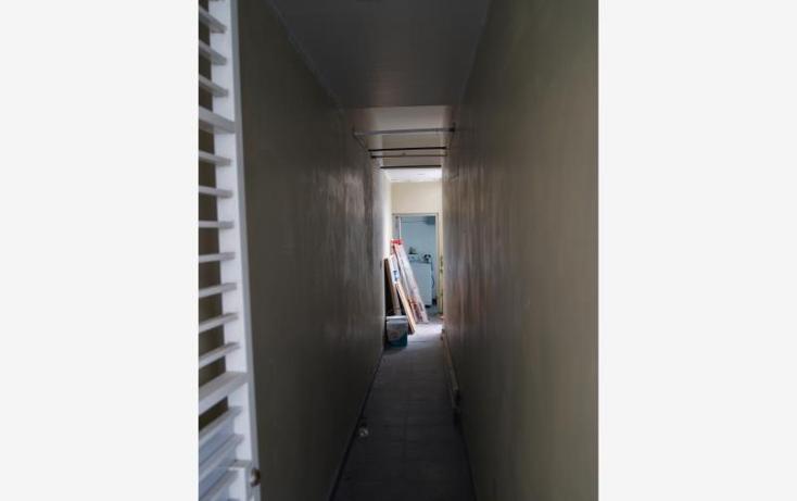 Foto de casa en venta en  124, canteras de san josé, aguascalientes, aguascalientes, 1741008 No. 19