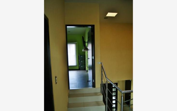Foto de casa en venta en  124, canteras de san josé, aguascalientes, aguascalientes, 1741008 No. 24