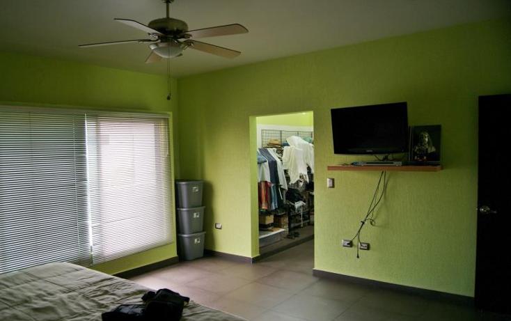 Foto de casa en venta en  124, canteras de san josé, aguascalientes, aguascalientes, 1741008 No. 25