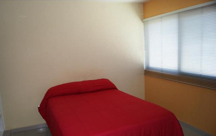 Foto de casa en venta en  124, canteras de san josé, aguascalientes, aguascalientes, 1741008 No. 30