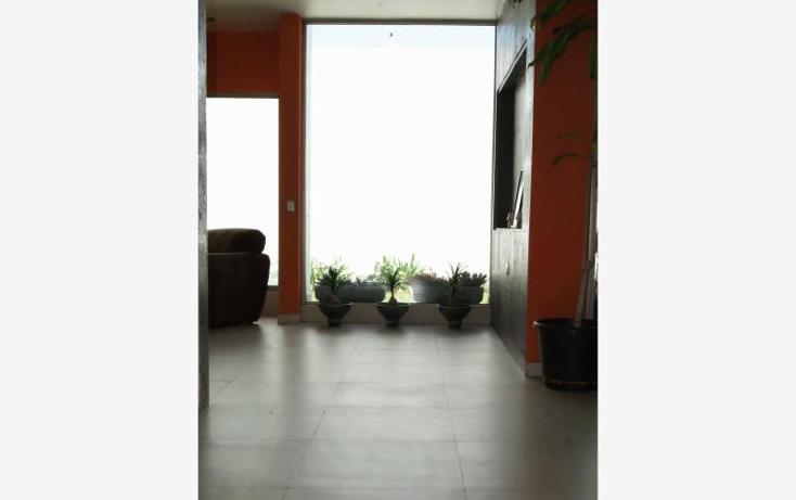 Foto de casa en venta en  124, canteras de san josé, aguascalientes, aguascalientes, 1741008 No. 37