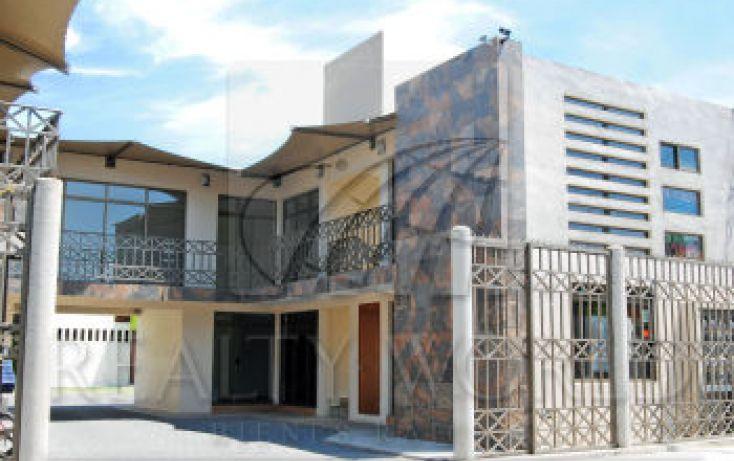 Foto de local en renta en 124, coaxustenco, metepec, estado de méxico, 1782836 no 03