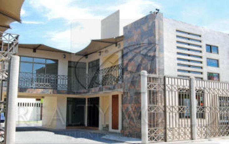 Foto de local en renta en 124, coaxustenco, metepec, estado de méxico, 1782838 no 01