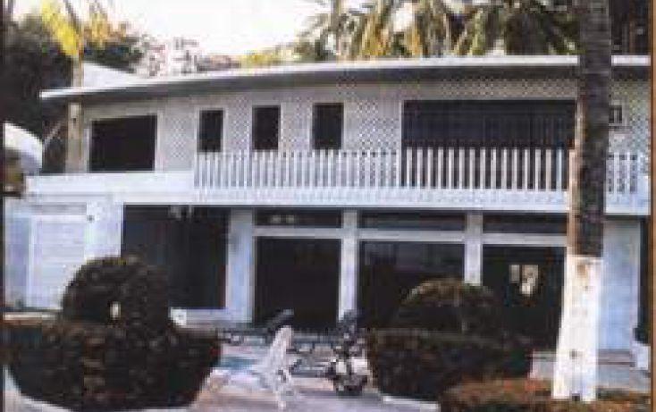 Foto de casa en venta en 124, condesa, acapulco de juárez, guerrero, 1789999 no 01