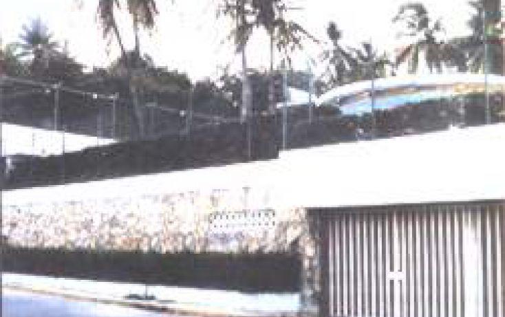 Foto de casa en venta en 124, condesa, acapulco de juárez, guerrero, 1789999 no 03