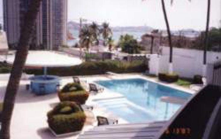 Foto de casa en venta en 124, condesa, acapulco de juárez, guerrero, 1789999 no 04