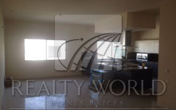 Foto de casa en venta en 124, cumbres elite 5 sector, monterrey, nuevo león, 1829791 no 02