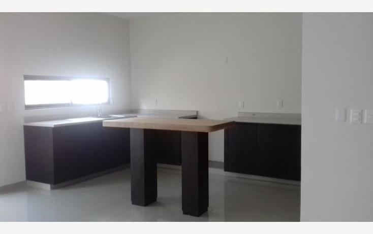 Foto de casa en venta en  124, enrique c rebsamen, veracruz, veracruz de ignacio de la llave, 2024722 No. 03