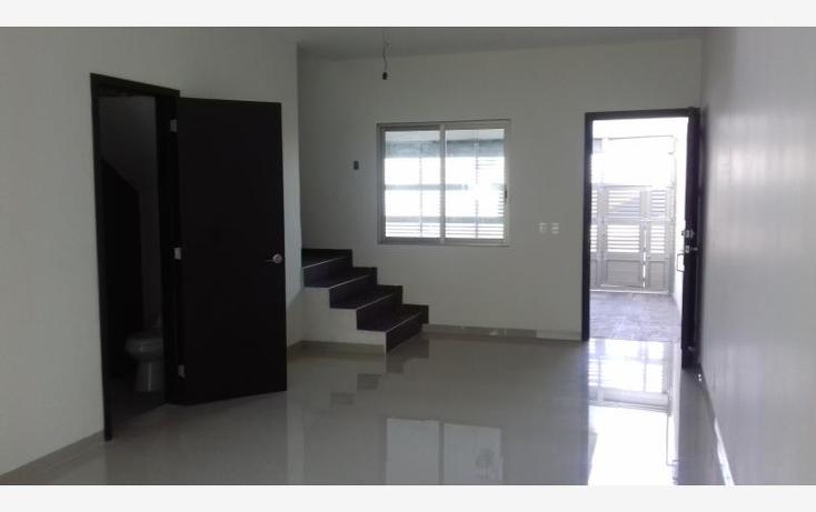Foto de casa en venta en  124, enrique c rebsamen, veracruz, veracruz de ignacio de la llave, 2024722 No. 05