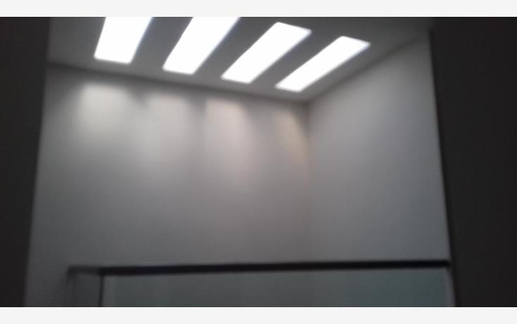 Foto de casa en venta en  124, enrique c rebsamen, veracruz, veracruz de ignacio de la llave, 2024722 No. 06