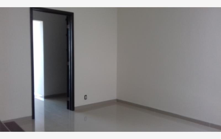Foto de casa en venta en  124, enrique c rebsamen, veracruz, veracruz de ignacio de la llave, 2024722 No. 08