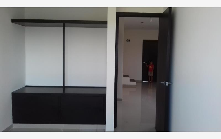 Foto de casa en venta en  124, enrique c rebsamen, veracruz, veracruz de ignacio de la llave, 2024722 No. 10