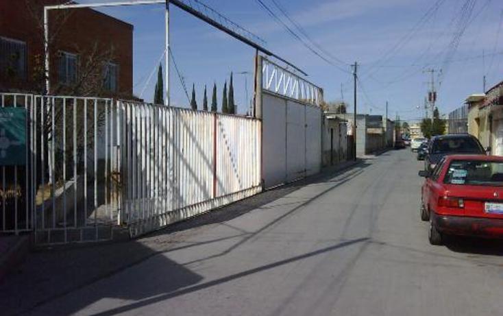 Foto de nave industrial en renta en  124, ezequiel montes centro, ezequiel montes, querétaro, 400353 No. 02