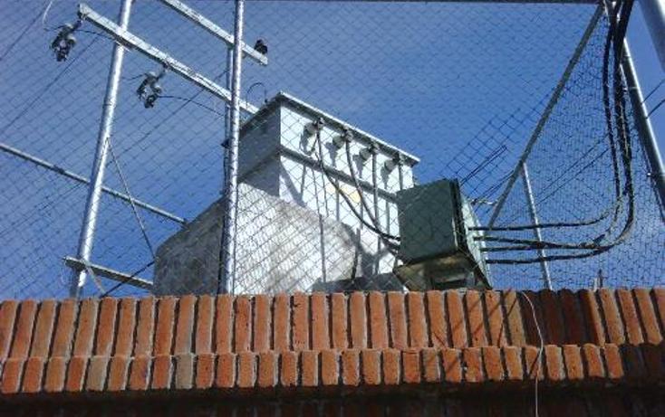 Foto de nave industrial en renta en  124, ezequiel montes centro, ezequiel montes, querétaro, 400353 No. 03