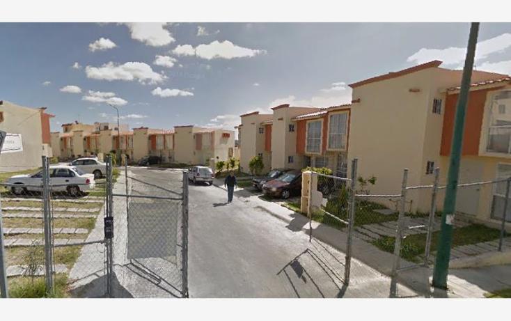 Foto de casa en venta en  124, jardines de la montaña, puebla, puebla, 882759 No. 03