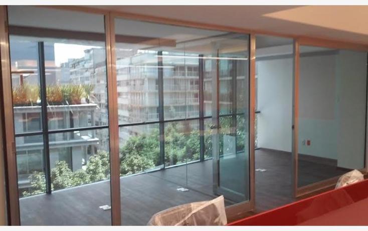 Foto de oficina en renta en  124, lomas de chapultepec ii sección, miguel hidalgo, distrito federal, 1224337 No. 03