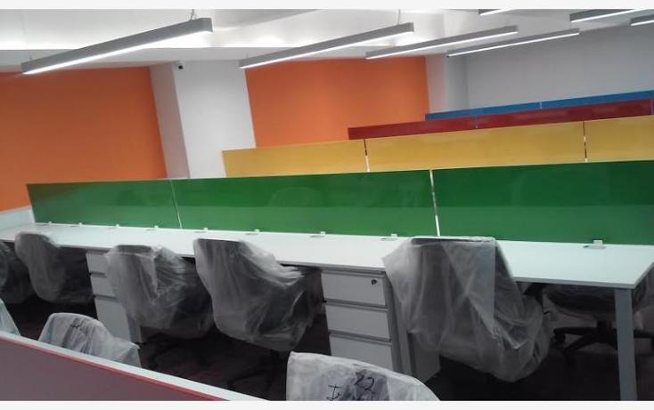 Foto de oficina en renta en  124, lomas de chapultepec ii sección, miguel hidalgo, distrito federal, 1224337 No. 04