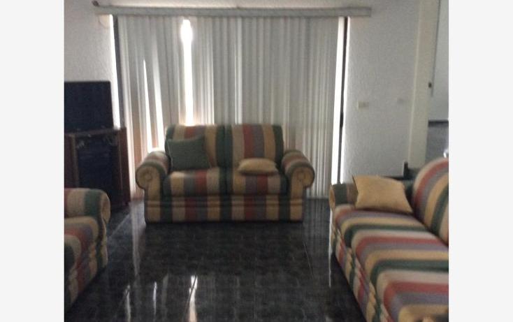 Foto de casa en venta en  124, lomas de cocoyoc, atlatlahucan, morelos, 1471727 No. 03