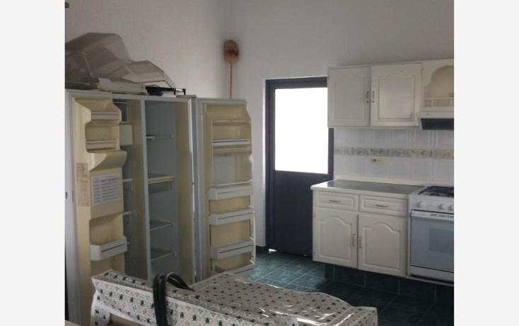 Foto de casa en venta en  124, lomas de cocoyoc, atlatlahucan, morelos, 1471727 No. 06