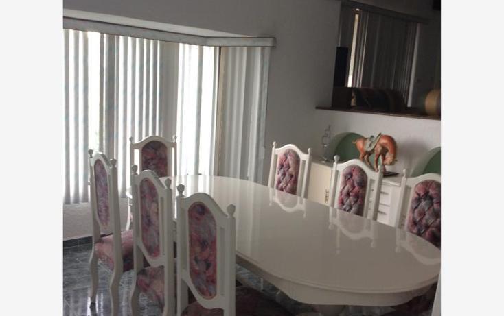 Foto de casa en venta en  124, lomas de cocoyoc, atlatlahucan, morelos, 1471727 No. 07