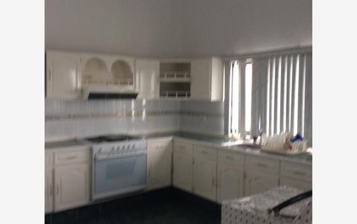 Foto de casa en venta en  124, lomas de cocoyoc, atlatlahucan, morelos, 1471727 No. 09