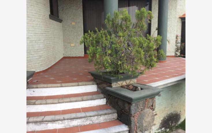 Foto de casa en venta en  124, lomas de cocoyoc, atlatlahucan, morelos, 1471727 No. 13