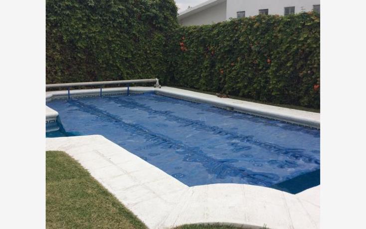 Foto de casa en venta en  124, lomas de cocoyoc, atlatlahucan, morelos, 1471727 No. 16