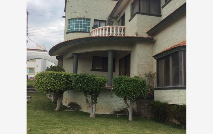 Foto de casa en venta en  124, lomas de cocoyoc, atlatlahucan, morelos, 1471727 No. 22