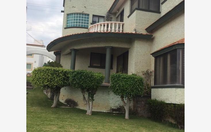 Foto de casa en venta en  124, lomas de cocoyoc, atlatlahucan, morelos, 1471727 No. 23