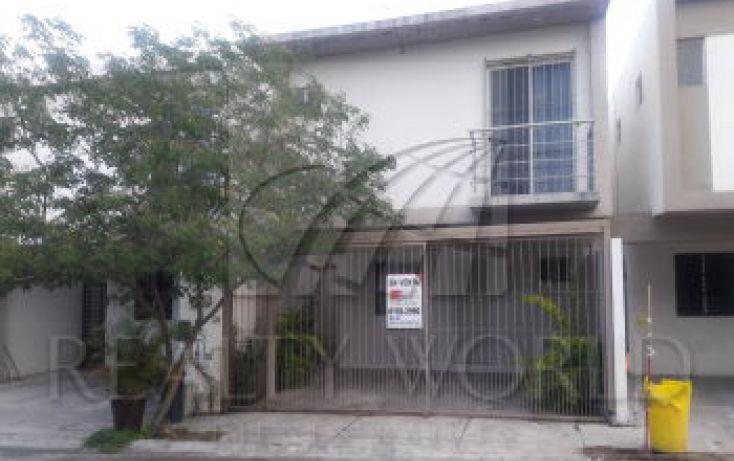 Foto de casa en venta en 124, residencial san francisco, apodaca, nuevo león, 1555649 no 01