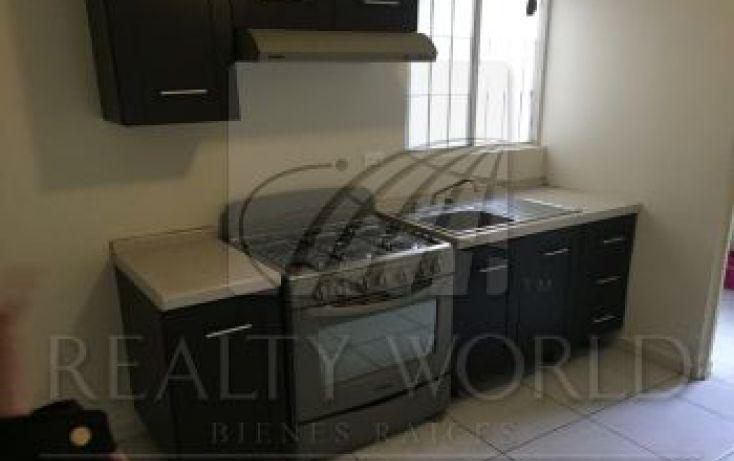 Foto de casa en venta en 124, residencial san francisco, apodaca, nuevo león, 1555649 no 03