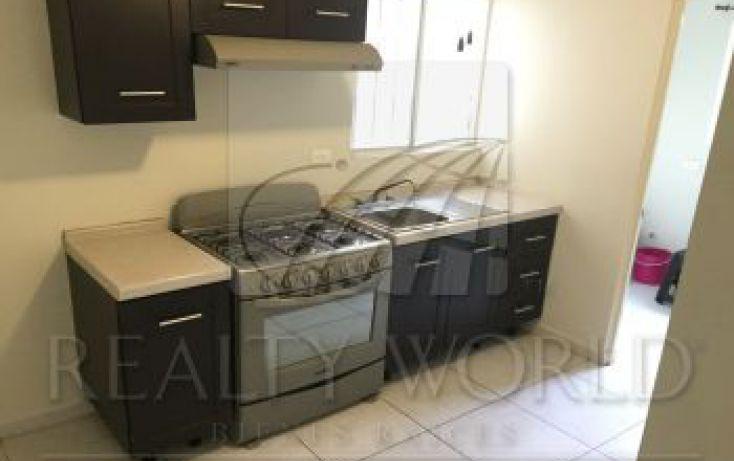 Foto de casa en venta en 124, residencial san francisco, apodaca, nuevo león, 1555649 no 04