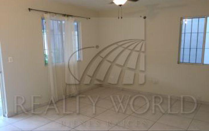Foto de casa en venta en 124, residencial san francisco, apodaca, nuevo león, 1555649 no 05