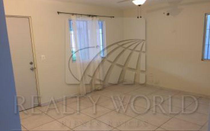 Foto de casa en venta en 124, residencial san francisco, apodaca, nuevo león, 1555649 no 06