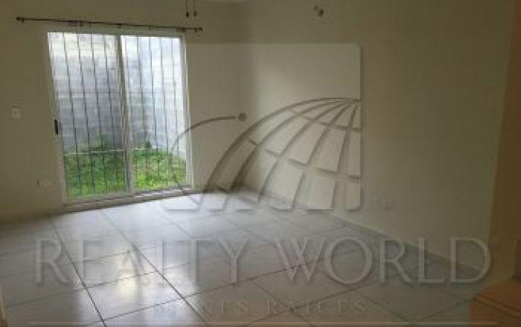 Foto de casa en venta en 124, residencial san francisco, apodaca, nuevo león, 1555649 no 08