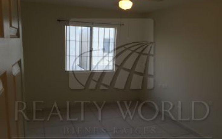 Foto de casa en venta en 124, residencial san francisco, apodaca, nuevo león, 1555649 no 12