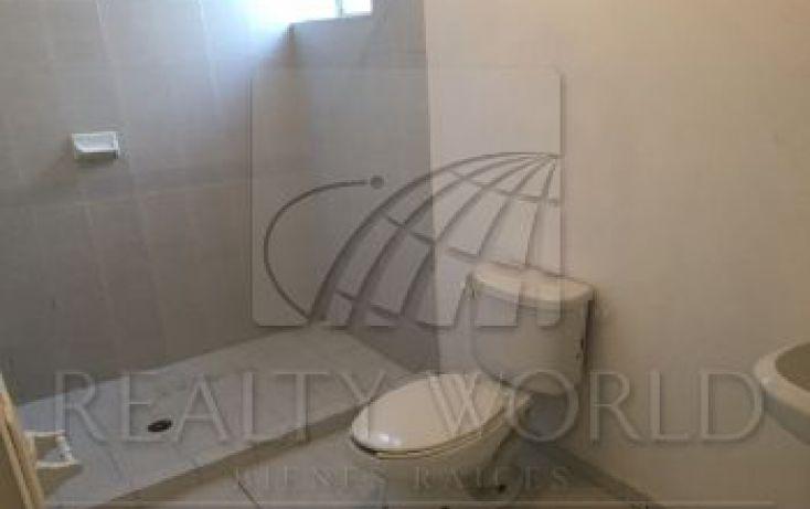 Foto de casa en venta en 124, residencial san francisco, apodaca, nuevo león, 1555649 no 14