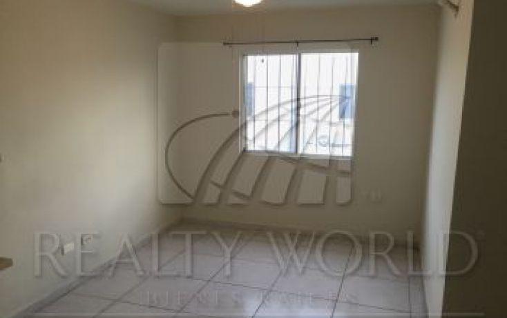 Foto de casa en venta en 124, residencial san francisco, apodaca, nuevo león, 1555649 no 15