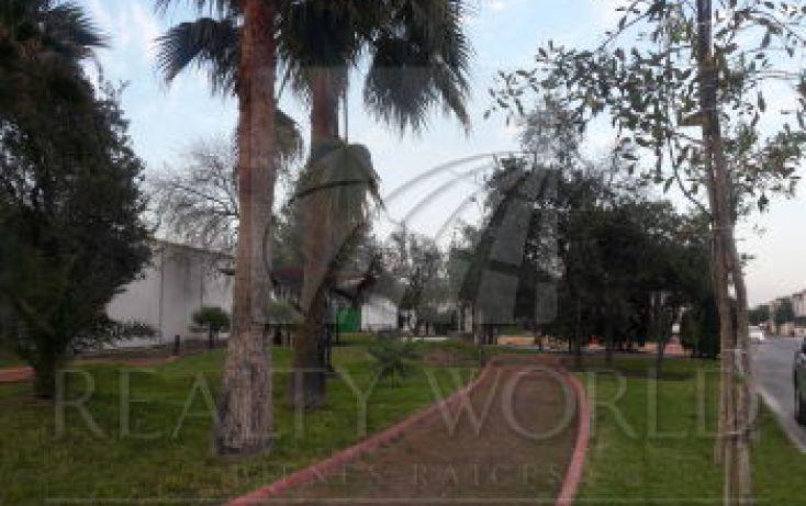 Foto de casa en venta en 124, residencial san francisco, apodaca, nuevo león, 1555649 no 16